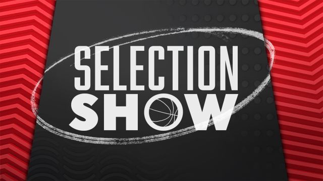 NCAA Women's Selection Special