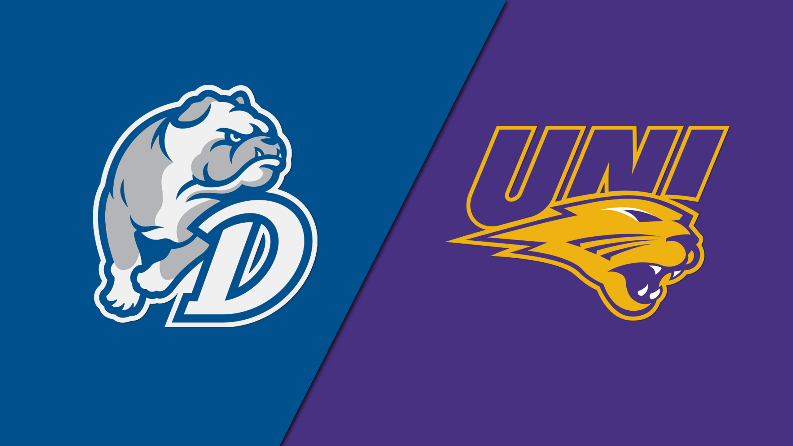 Drake vs. Northern Iowa (W Basketball)