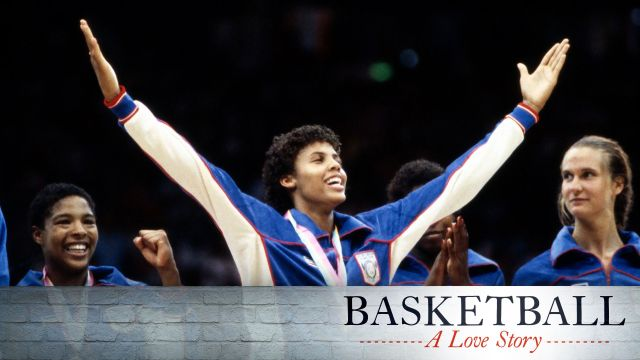 Basketball: A Love Story - Episódio 3