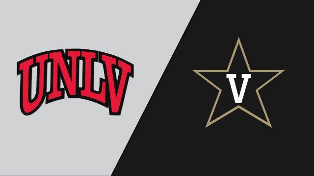 UNLV vs. Vanderbilt (Football)