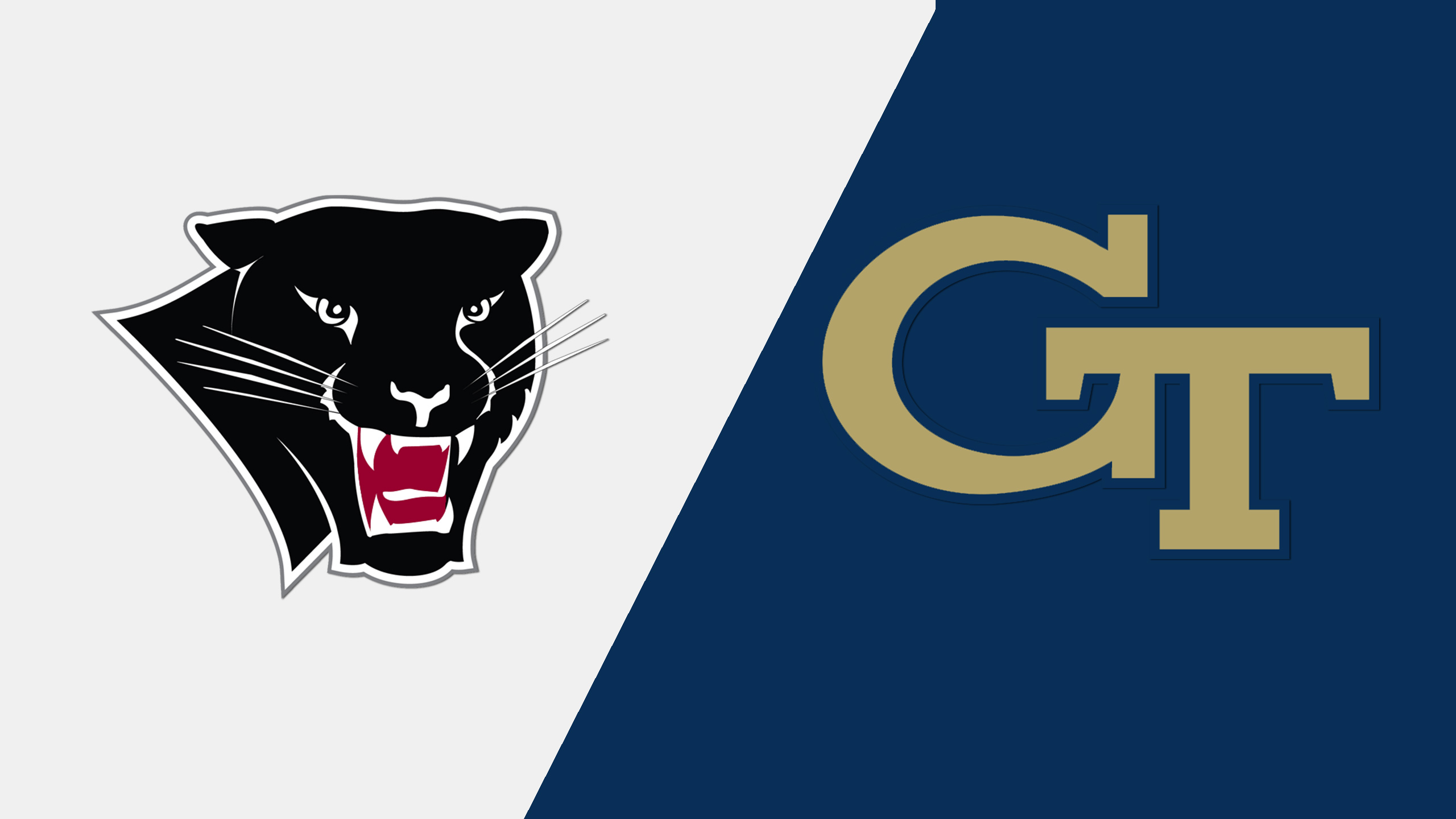 Florida Tech vs. Georgia Tech (M Basketball)