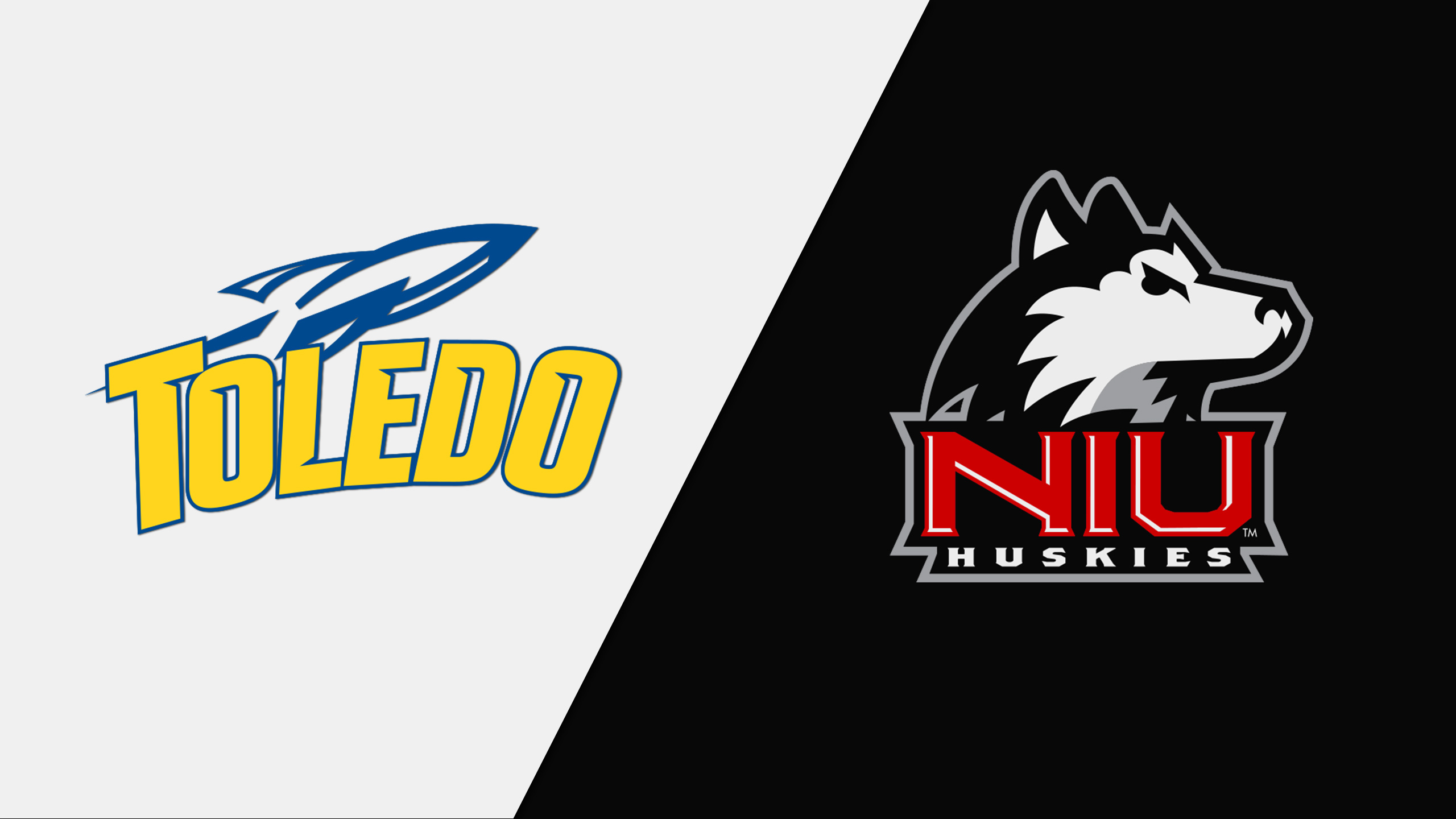 Toledo vs. Northern Illinois (W Basketball)