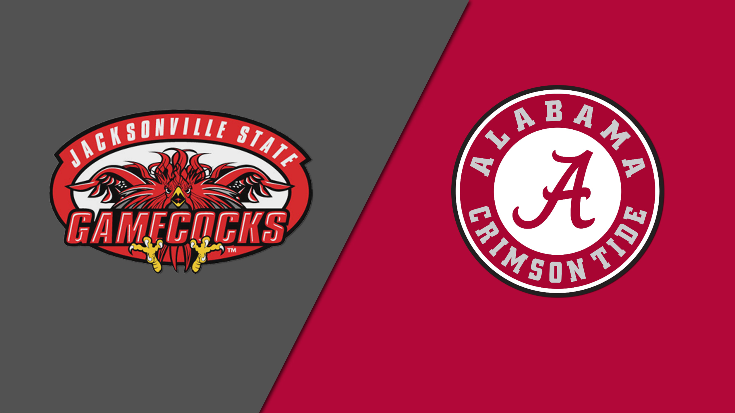 Jacksonville State vs. Alabama (Baseball)