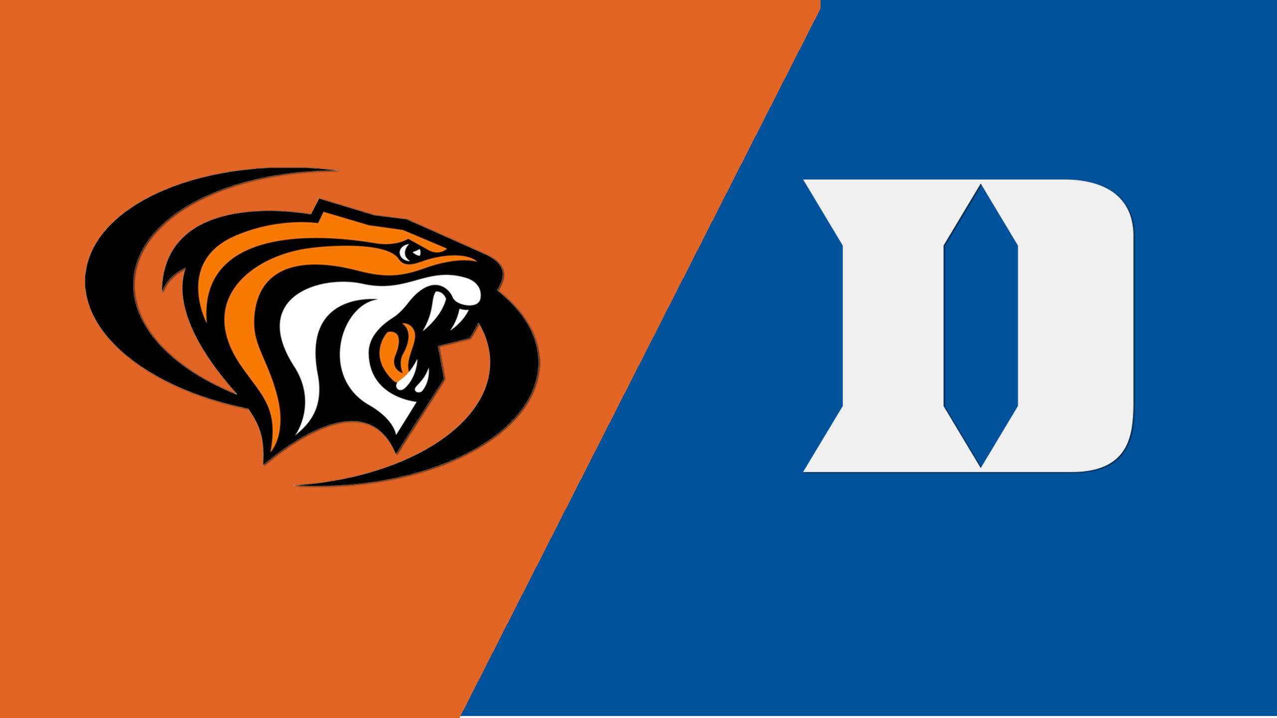 Pacific vs. #6 Duke (Second Round) (NCAA Division I Men's Soccer Championship)