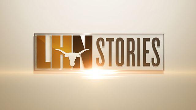 LHN Stories XVIII