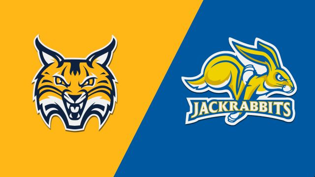 #11 Quinnipiac vs. #6 South Dakota State (First Round) (NCAA Women's Basketball Championship)