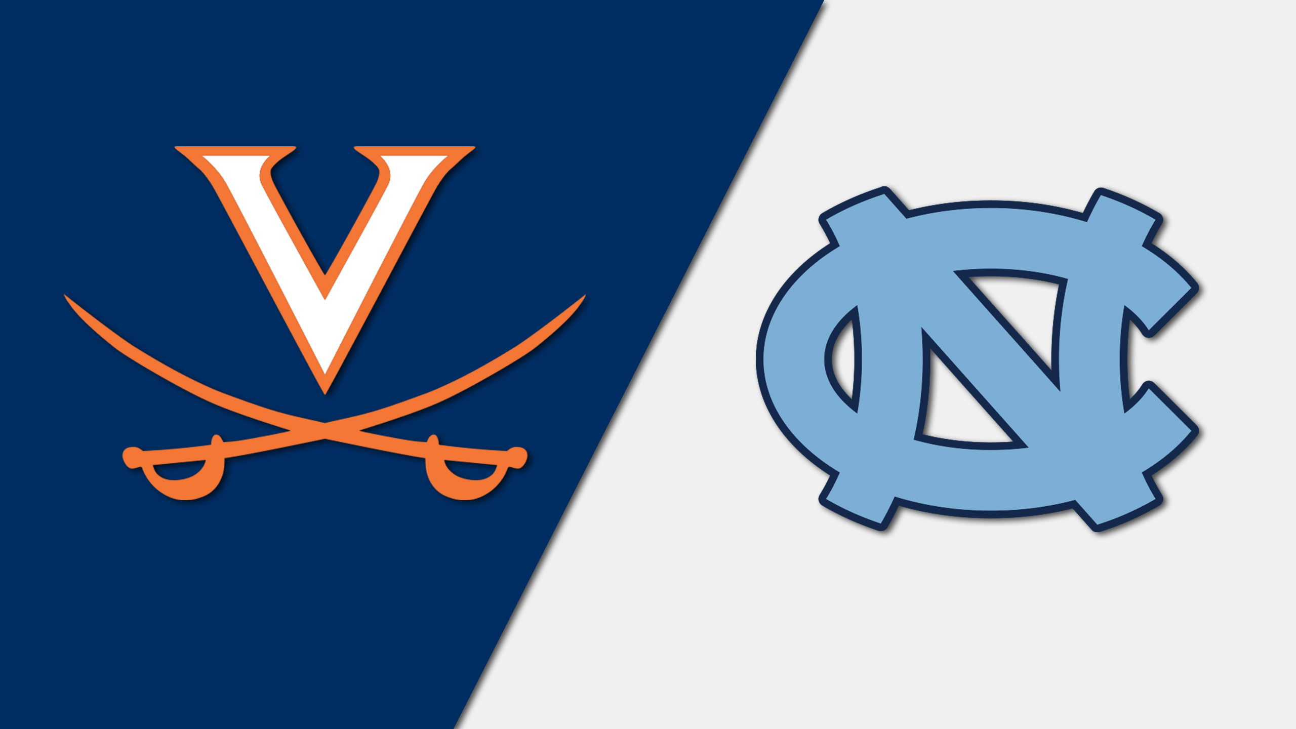 Virginia vs. North Carolina (Field Hockey)