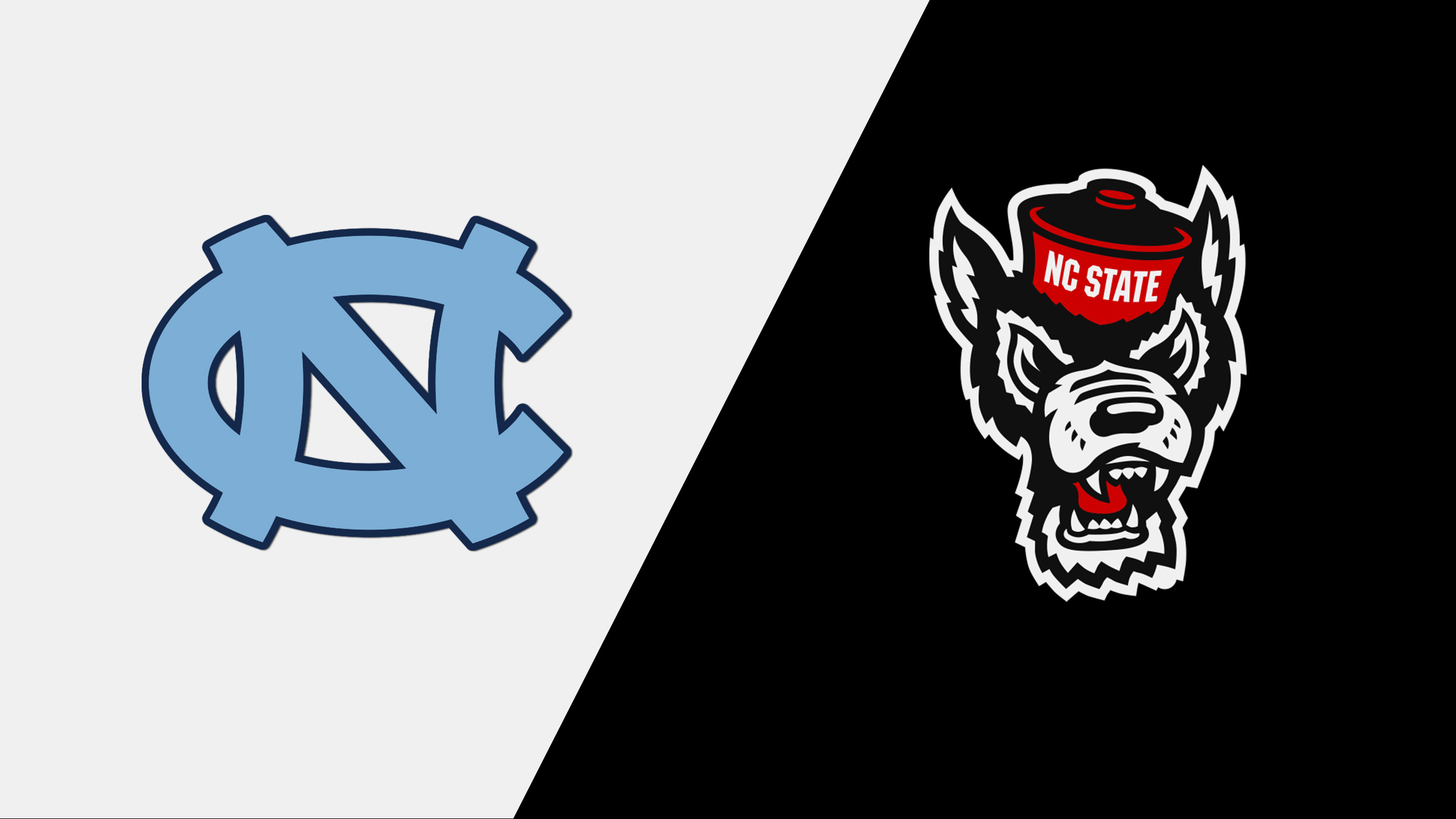 North Carolina vs. NC State (W Gymnastics)