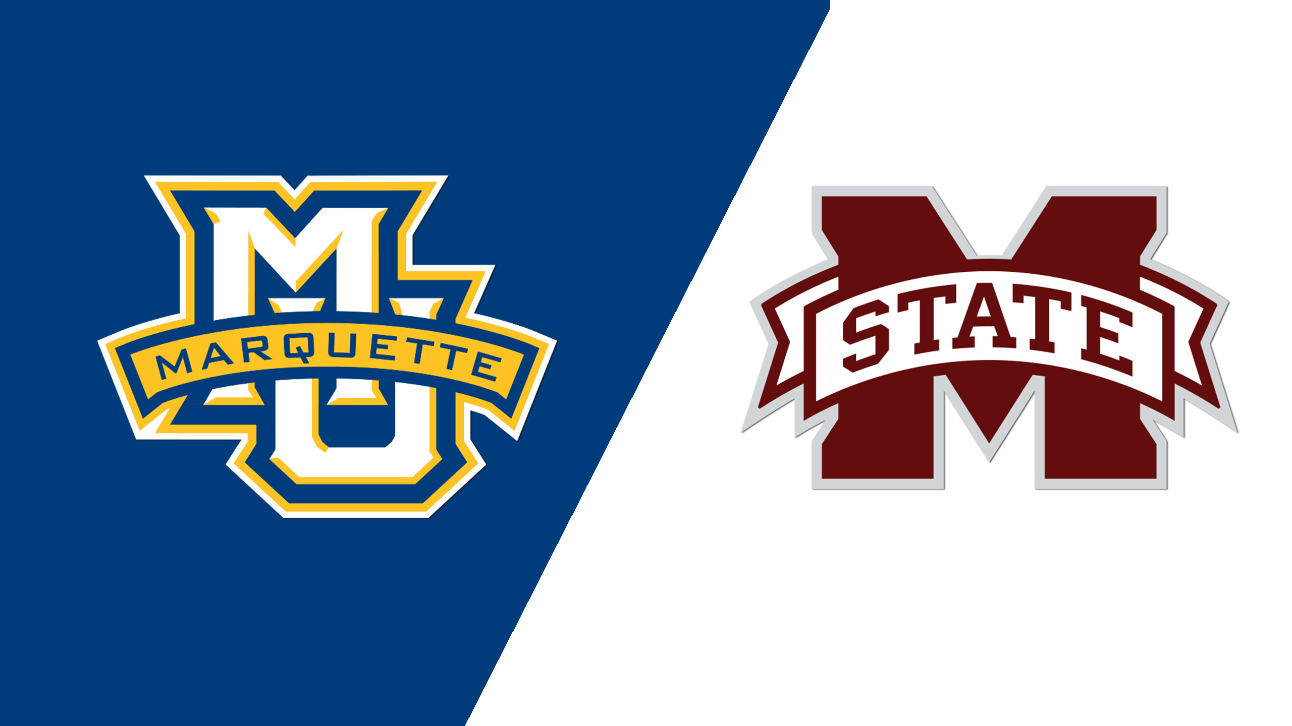 #18 Marquette vs. #6 Mississippi State (W Basketball)