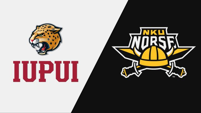 IUPUI vs. Northern Kentucky (Softball)
