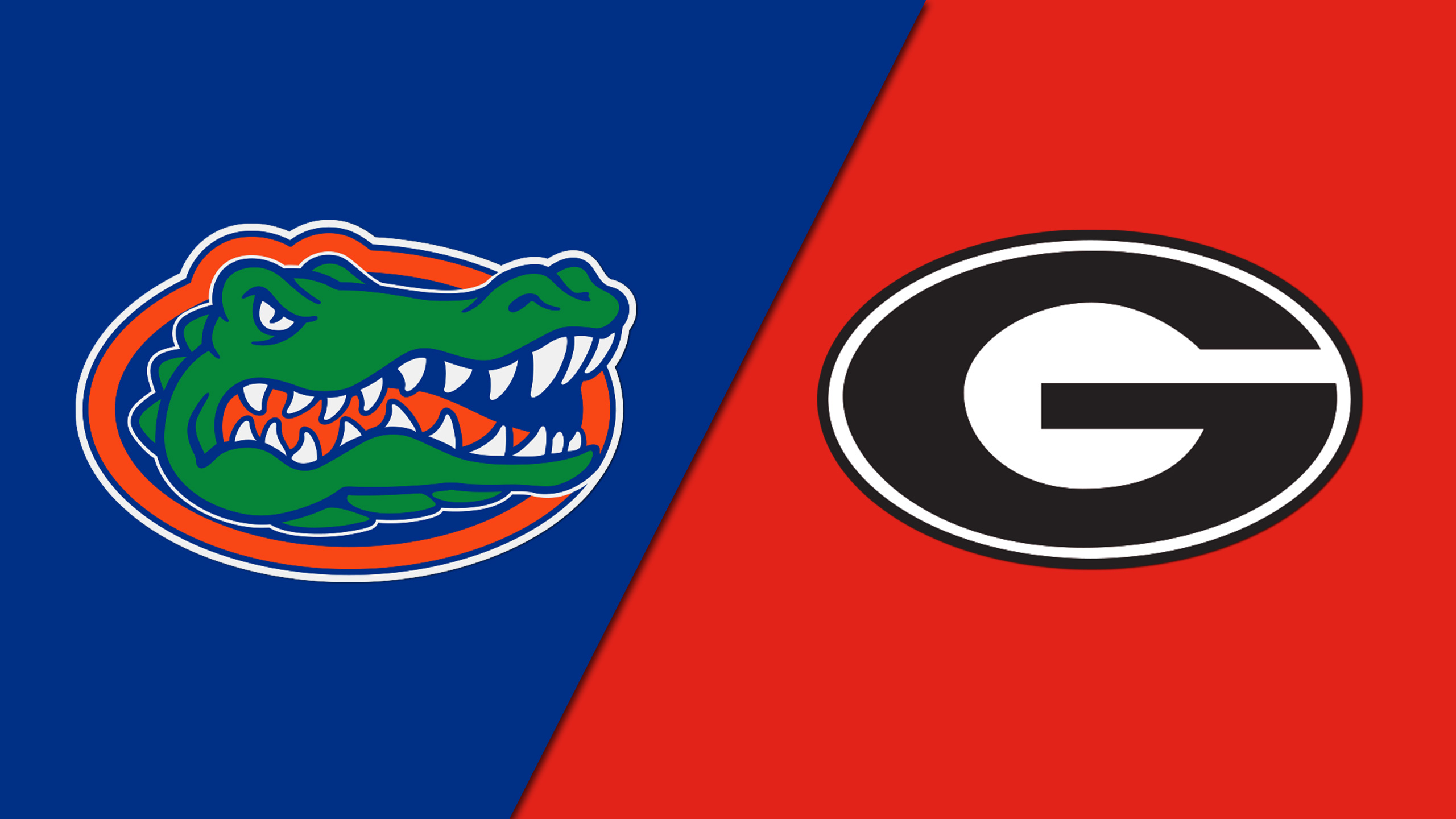 #13 Florida vs. Georgia (W Volleyball)