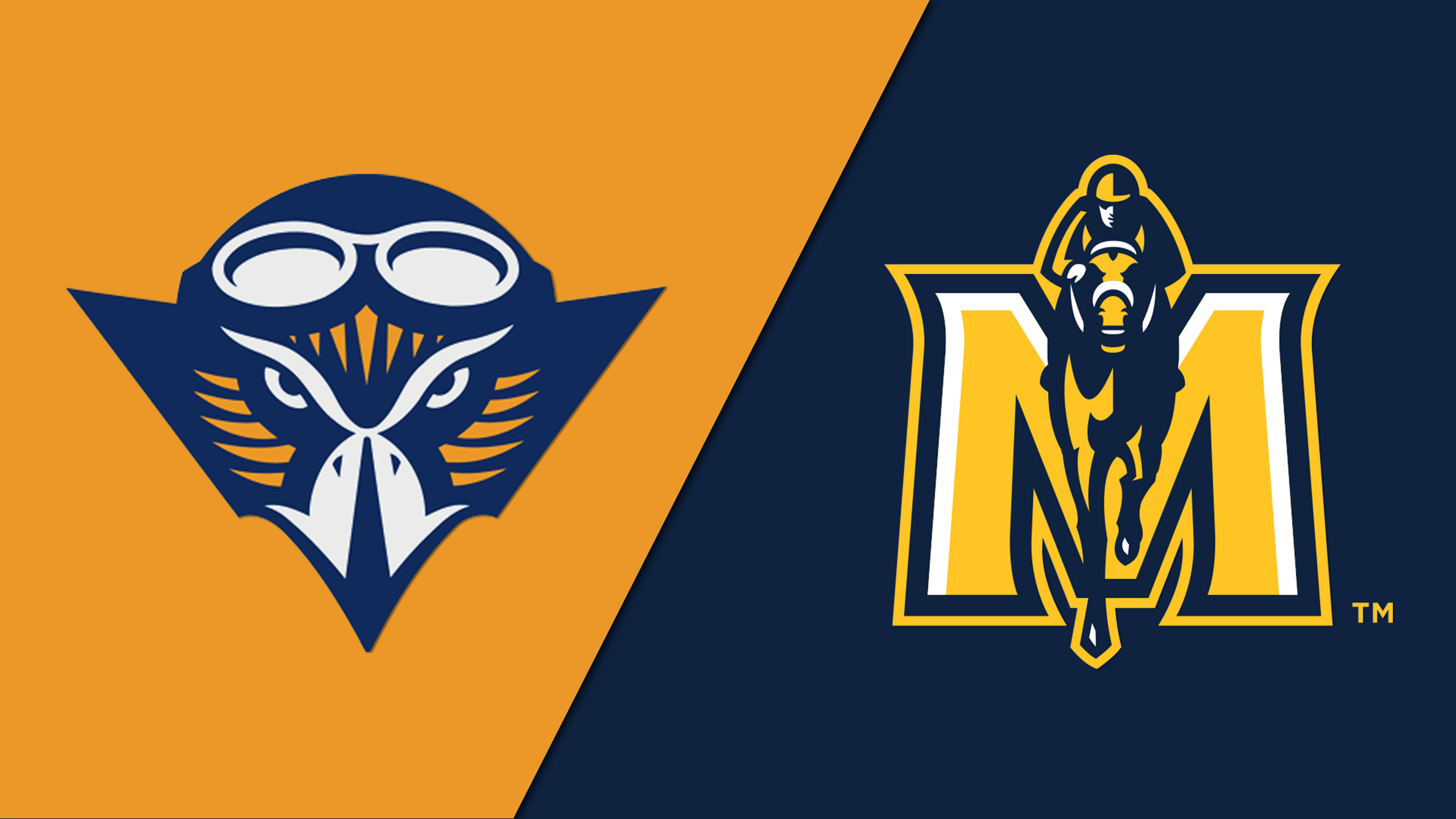 UT Martin vs. Murray State (Quarterfinal) (OVC Women's Volleyball Tournament)