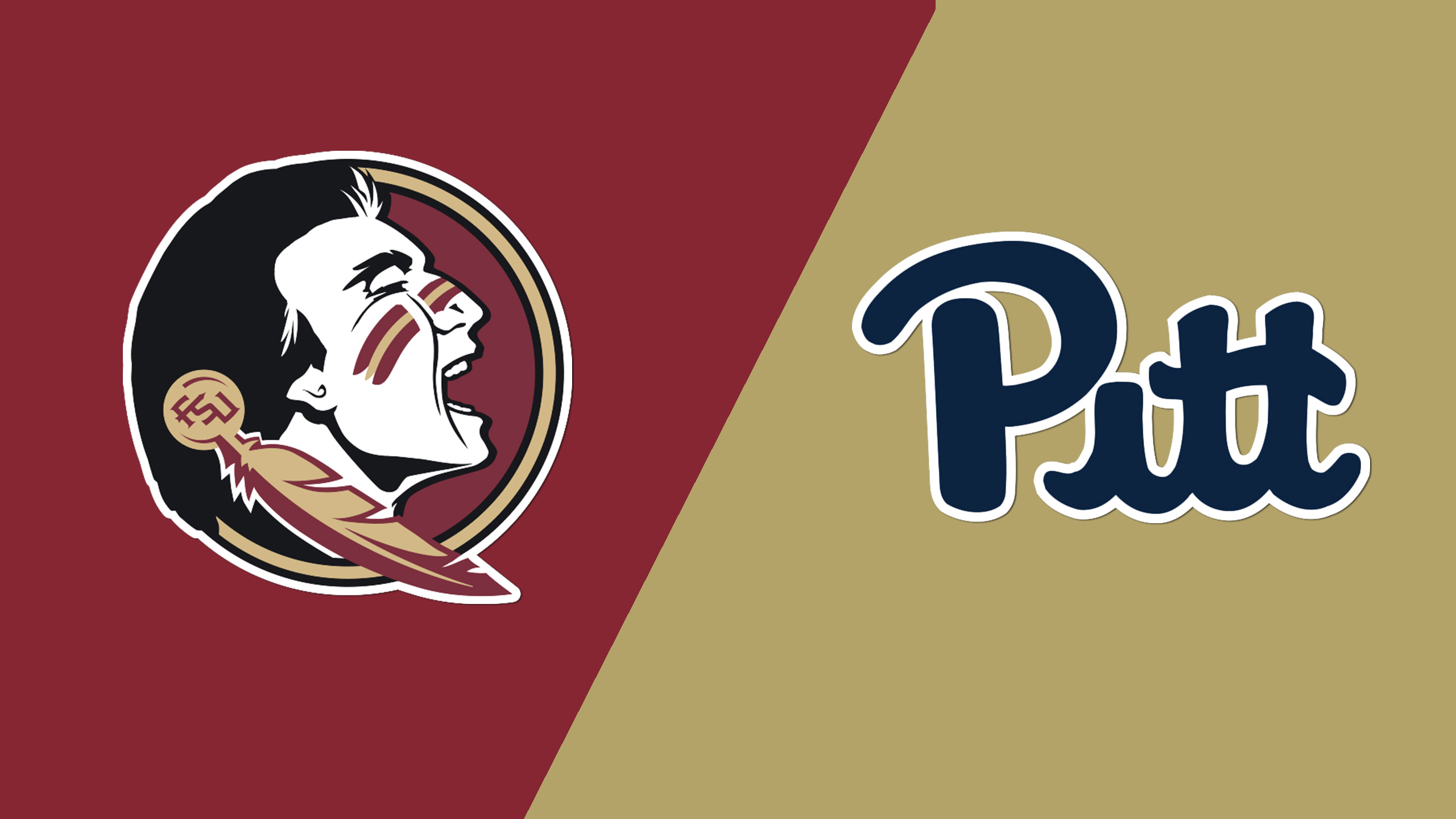 #14 Florida State vs. Pittsburgh (W Soccer)