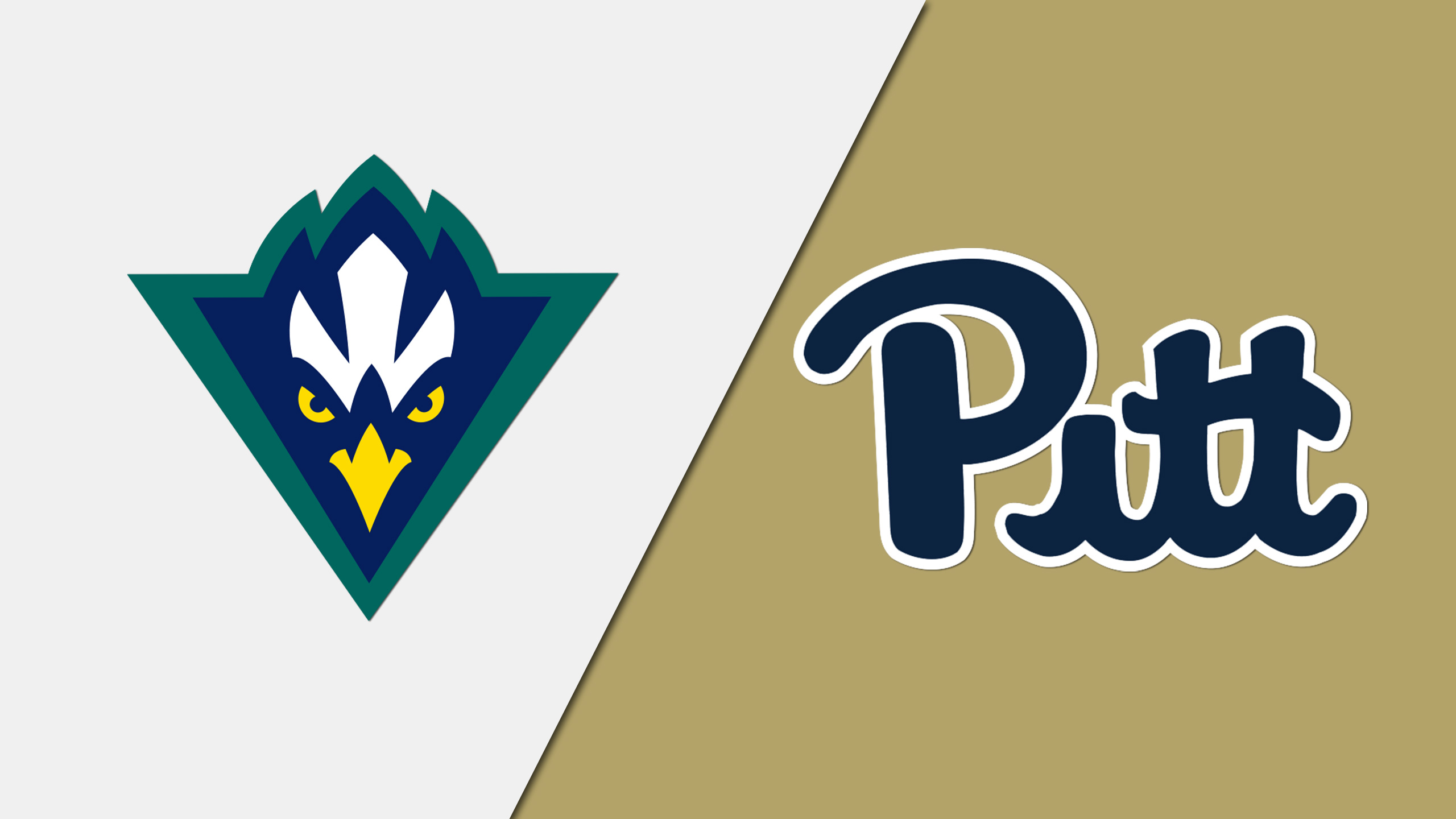 UNC Wilmington vs. Pittsburgh (W Basketball)
