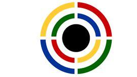 Olympic Shooting World Cup Highlights - Guadalajara