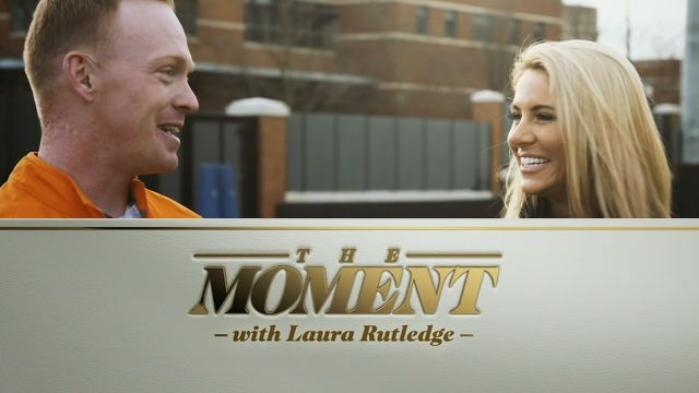 The Moment with Laura Rutledge: Tennessee