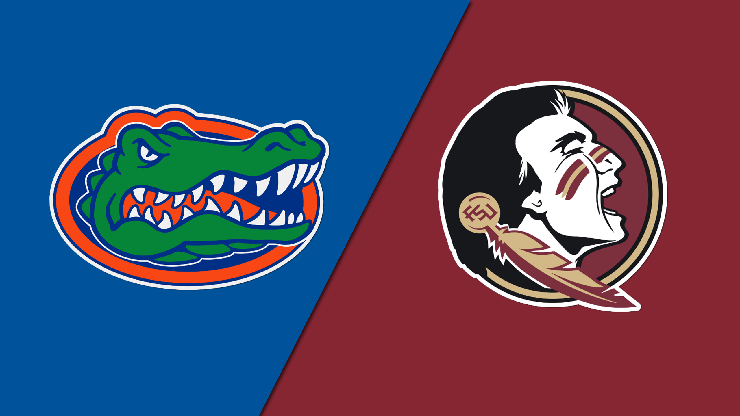 Florida vs. Florida State (W Basketball)