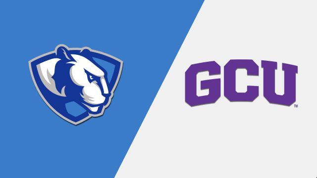 Eastern Illinois vs. Grand Canyon (M Basketball)