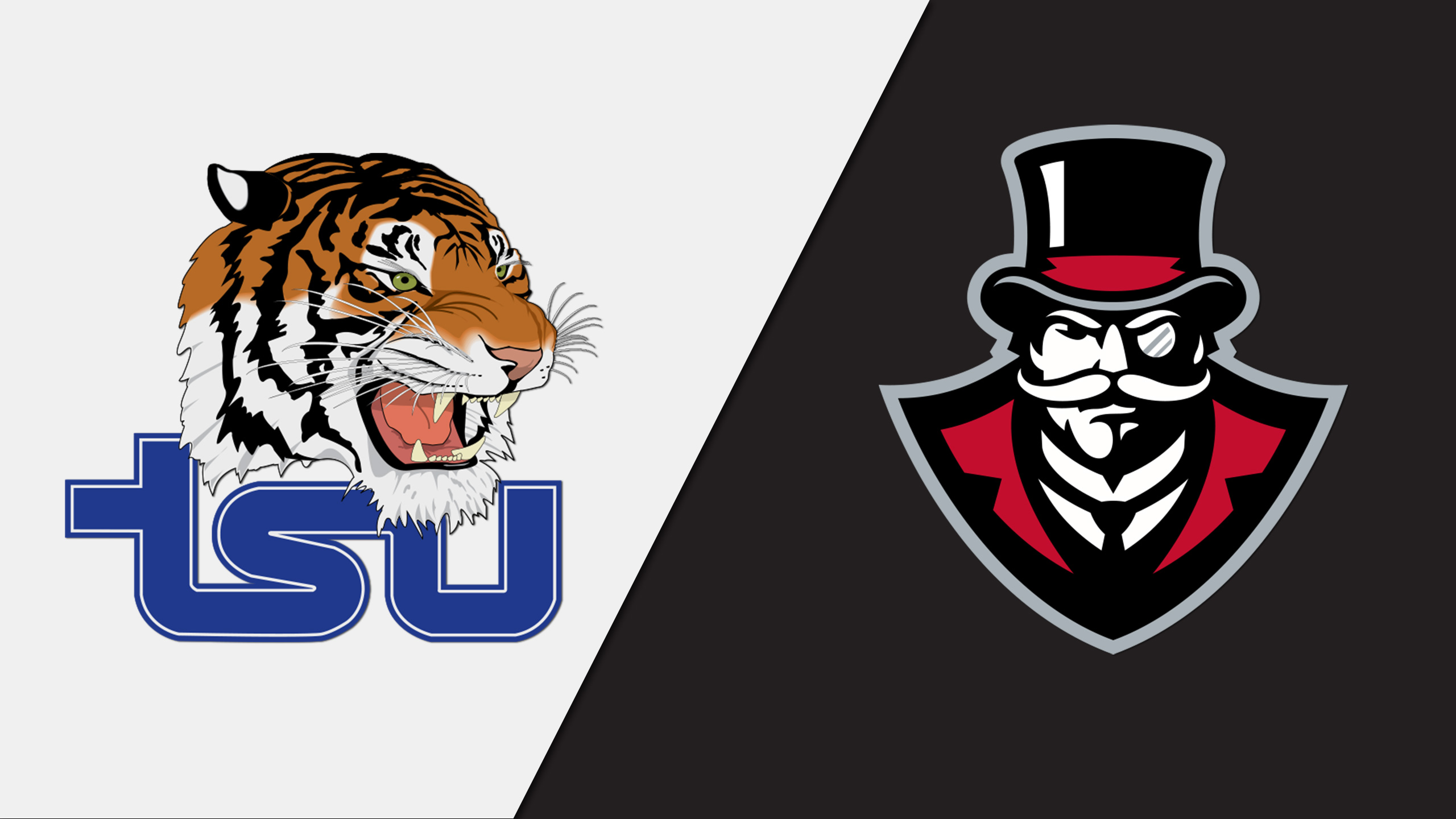 Tennessee State vs. Austin Peay (Quarterfinal) (OVC Women's Volleyball Tournament)