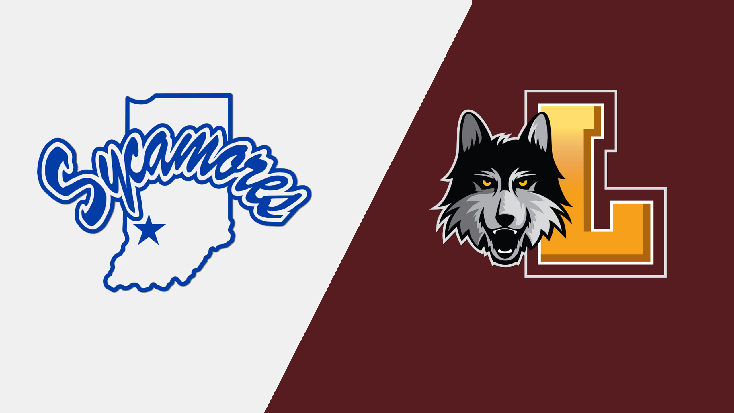 Indiana State vs. Loyola-Chicago (W Basketball)