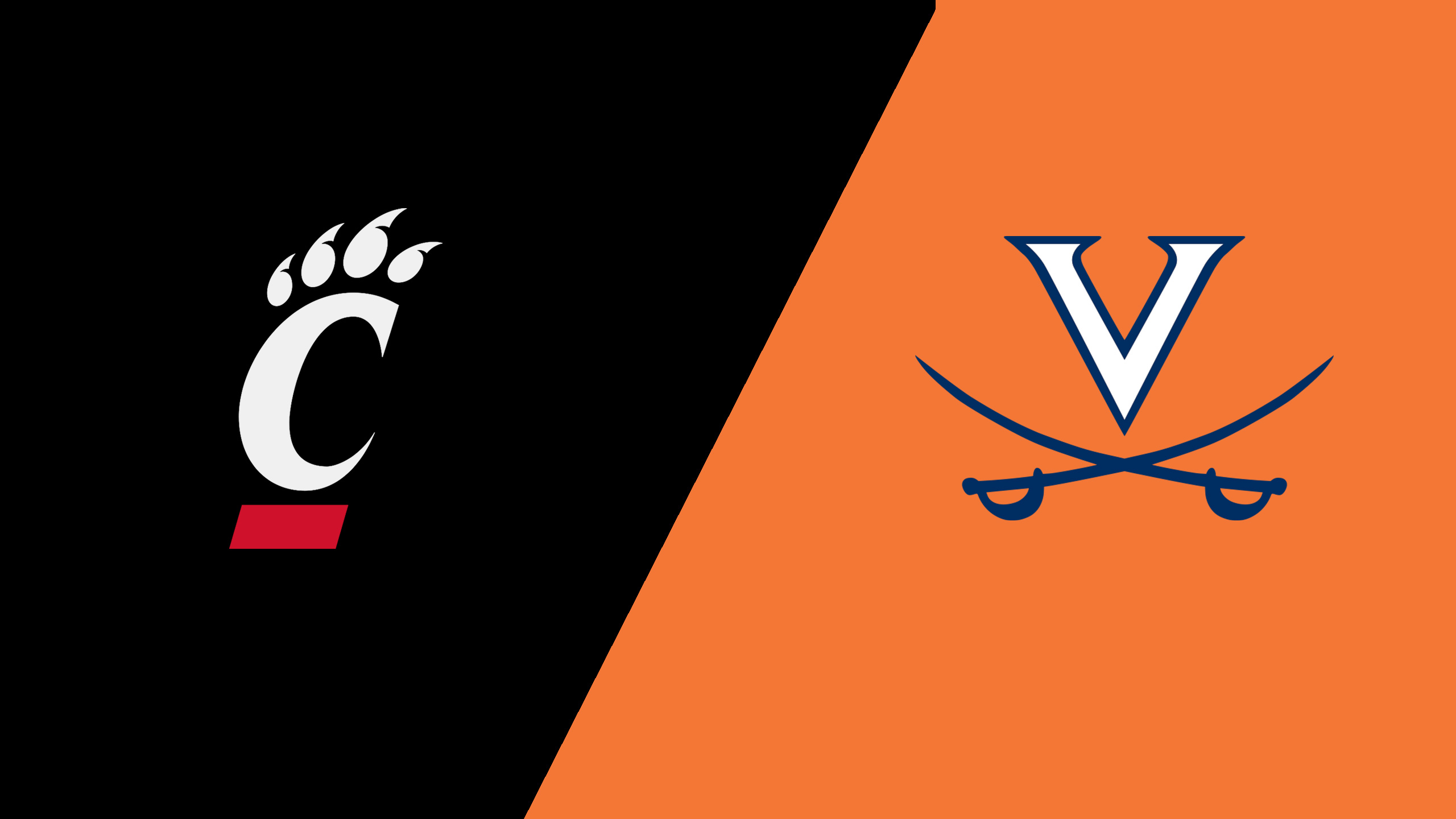Cincinnati vs. #8 Virginia (W Soccer)