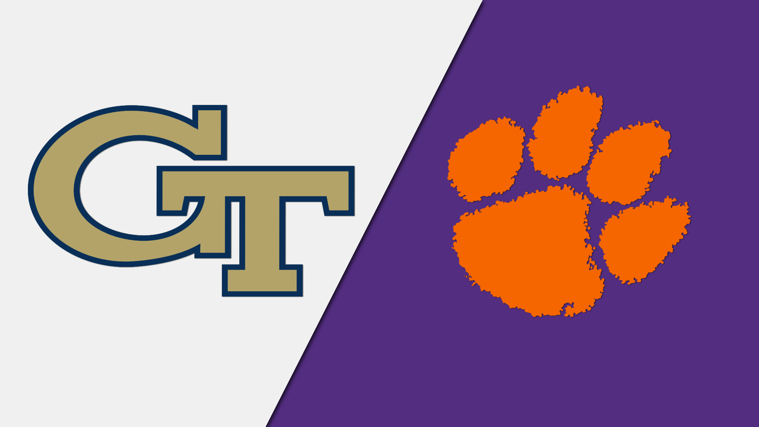 Georgia Tech vs. Clemson (W Basketball)