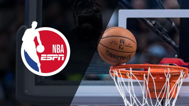 Above the Rim Cameras-Golden State Warriors vs. Toronto Raptors (Finals, Game #5)