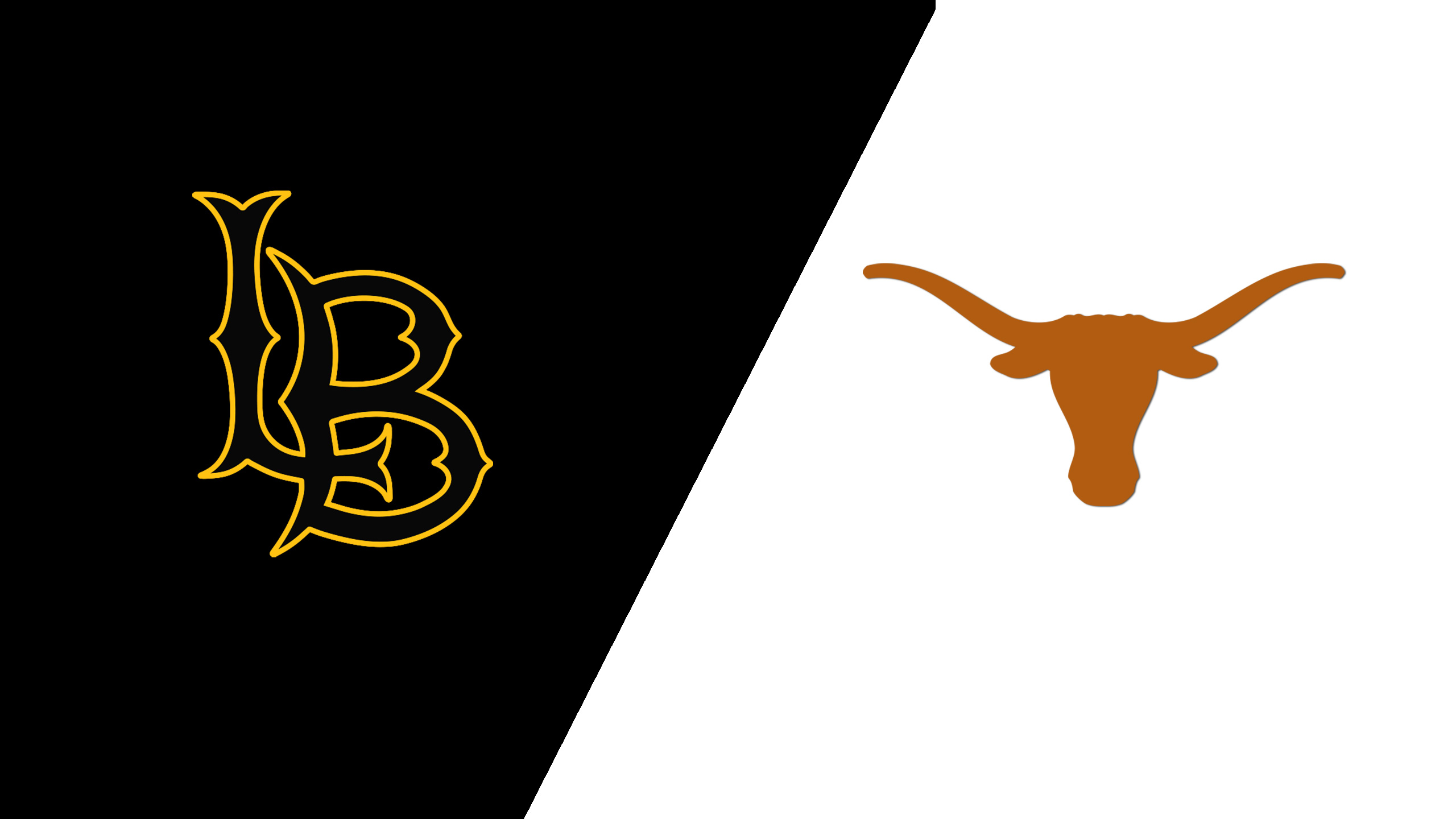 Long Beach State vs. Texas (W Soccer)