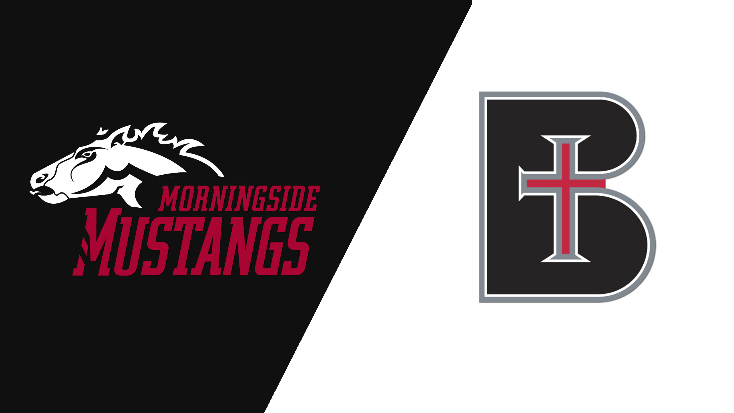 Morningside vs. Benedictine (Championship) (NAIA Football Championship)