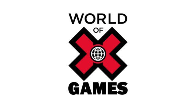 World of X Games:  The Regiment of Henrik Harlaut