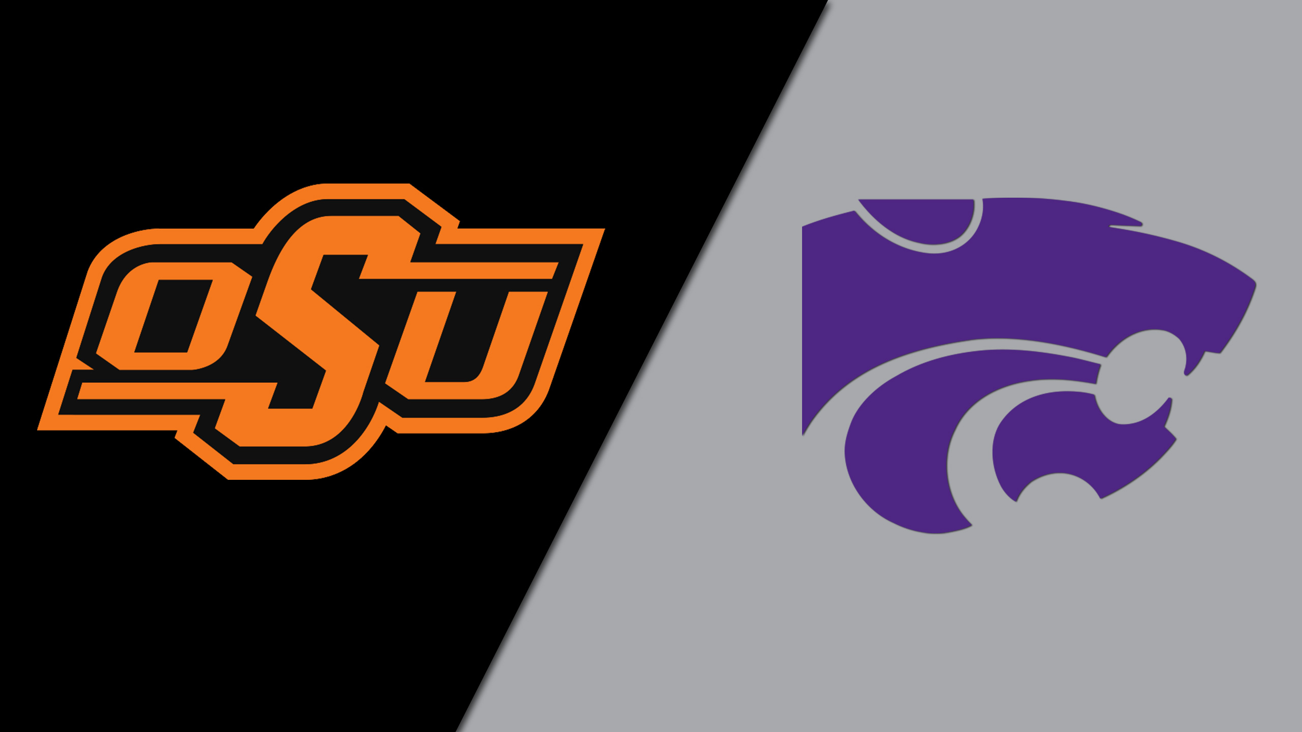 Oklahoma State vs. Kansas State (Football) (re-air)