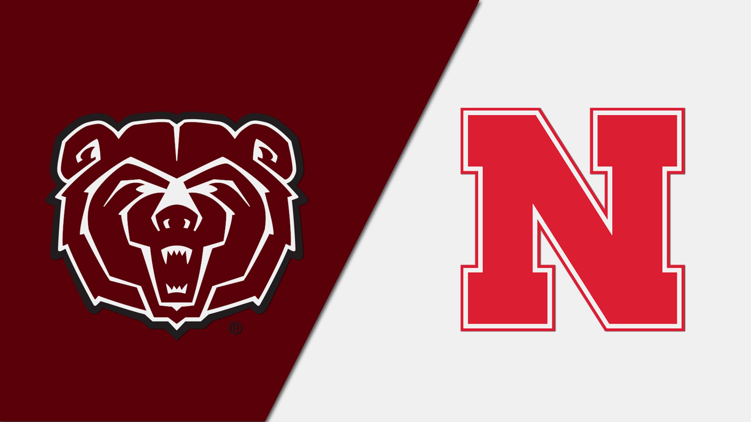 Missouri State vs. Nebraska (Semifinal #1) (Hall of Fame Classic)