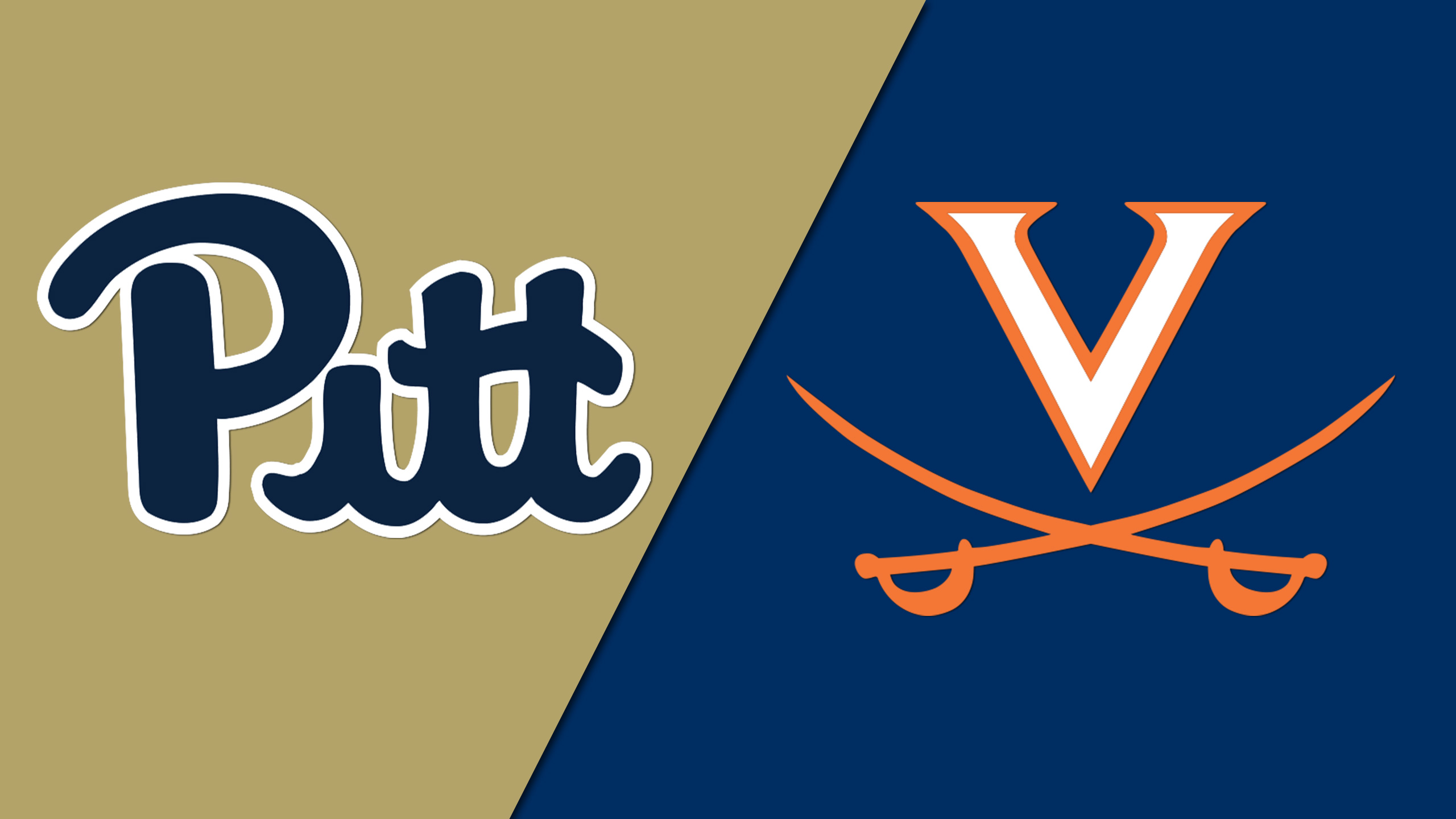 Pittsburgh vs. #6 Virginia (W Soccer)