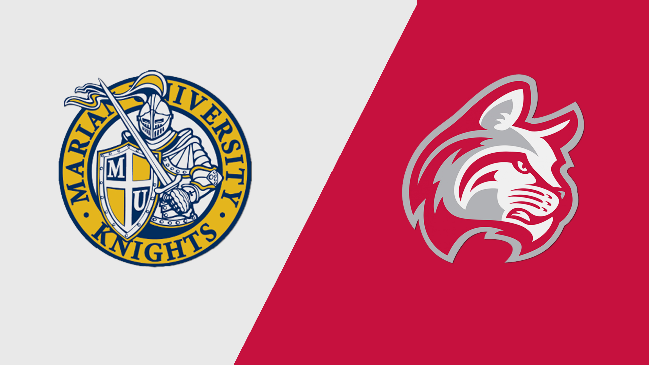 Marian (IN) vs. Indiana Wesleyan (W Basketball)