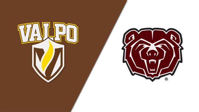 Valparaiso vs. Missouri State (W Soccer)