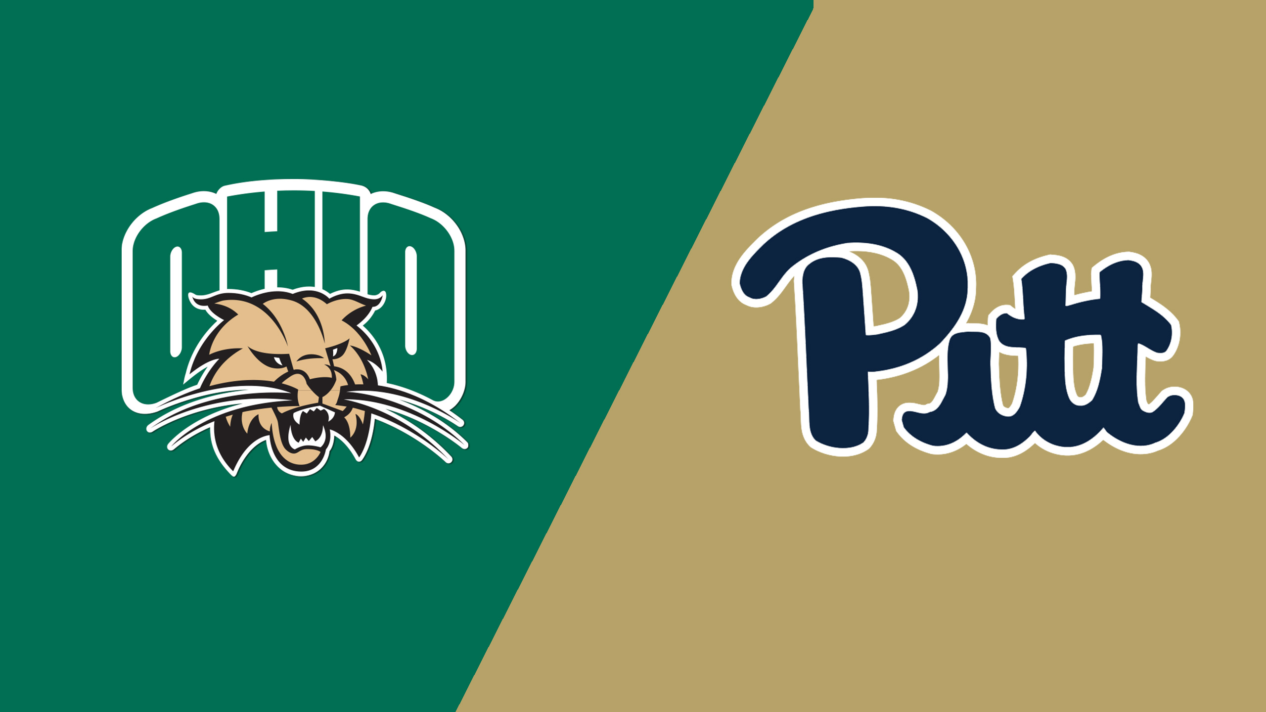 Ohio vs. Pittsburgh (W Soccer)