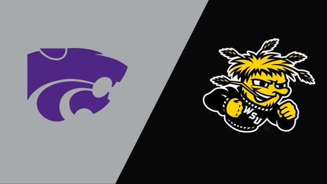 Kansas State vs. Wichita State (Baseball)