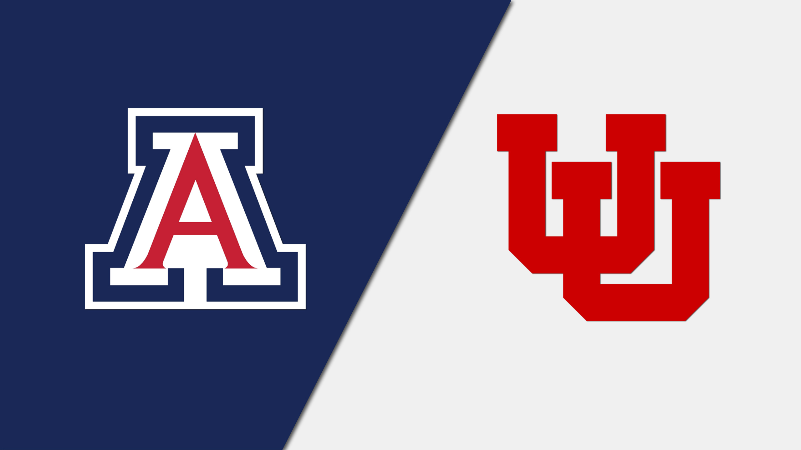 Arizona vs. Utah (M Basketball)