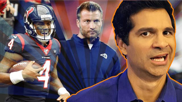 Likes e dislikes do Paulo #6 - O melhor e o pior da NFL