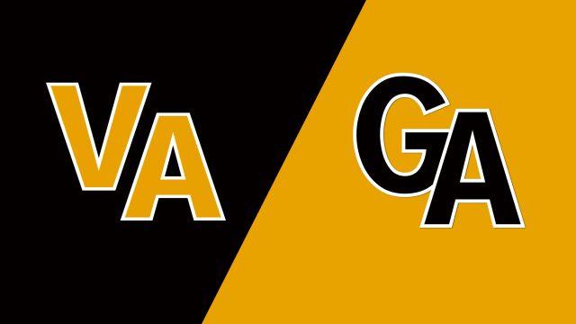 Wed, 8/7 - South Riding, VA vs. Peachtree City, GA (Championship)