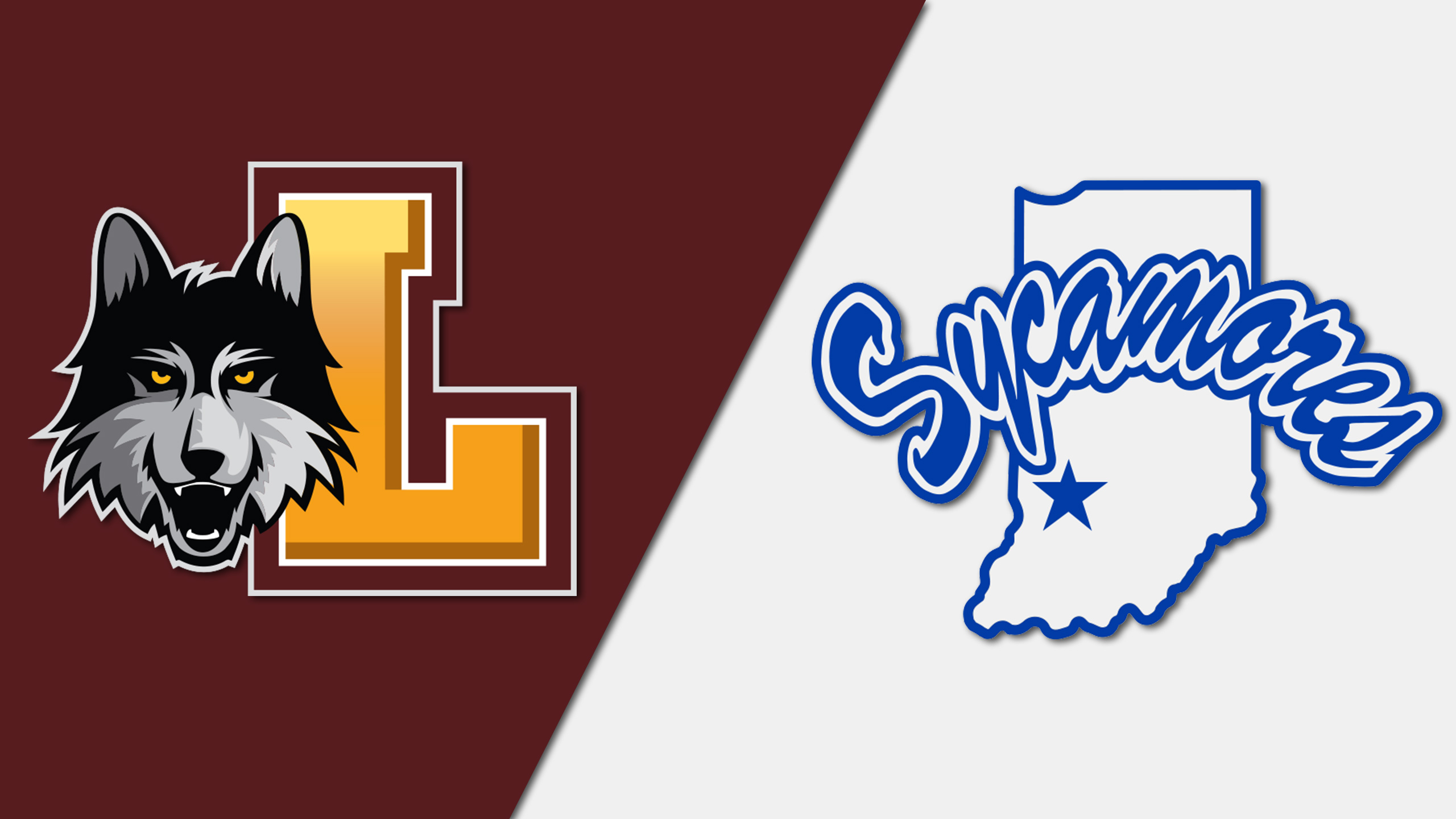 Loyola-Chicago vs. Indiana State (W Volleyball)