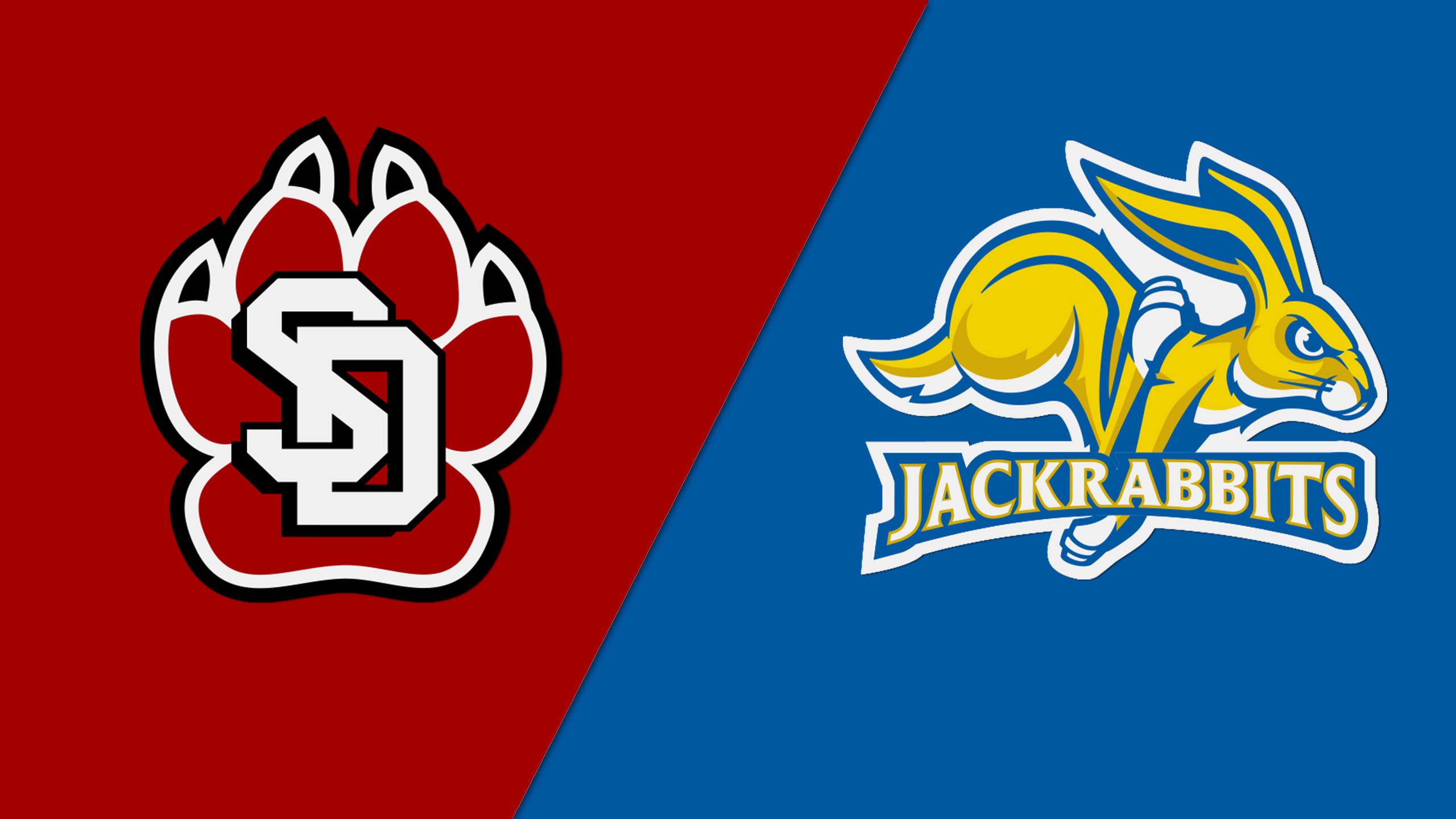 South Dakota vs. South Dakota State (Championship) (Summit League Women's Basketball Championship)