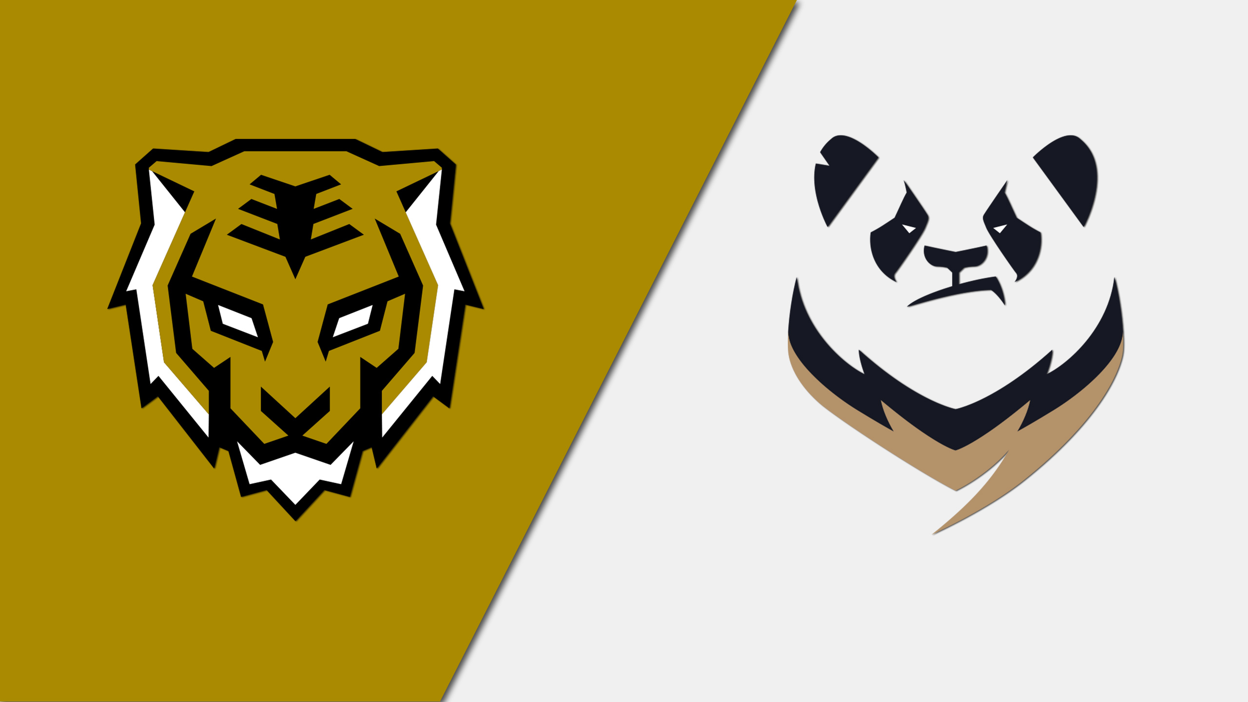 Seoul Dynasty vs. Chengdu Hunters