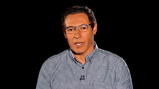 Cledi Oliveira: infância humilde, as Copas e a relação com Osmar Santos