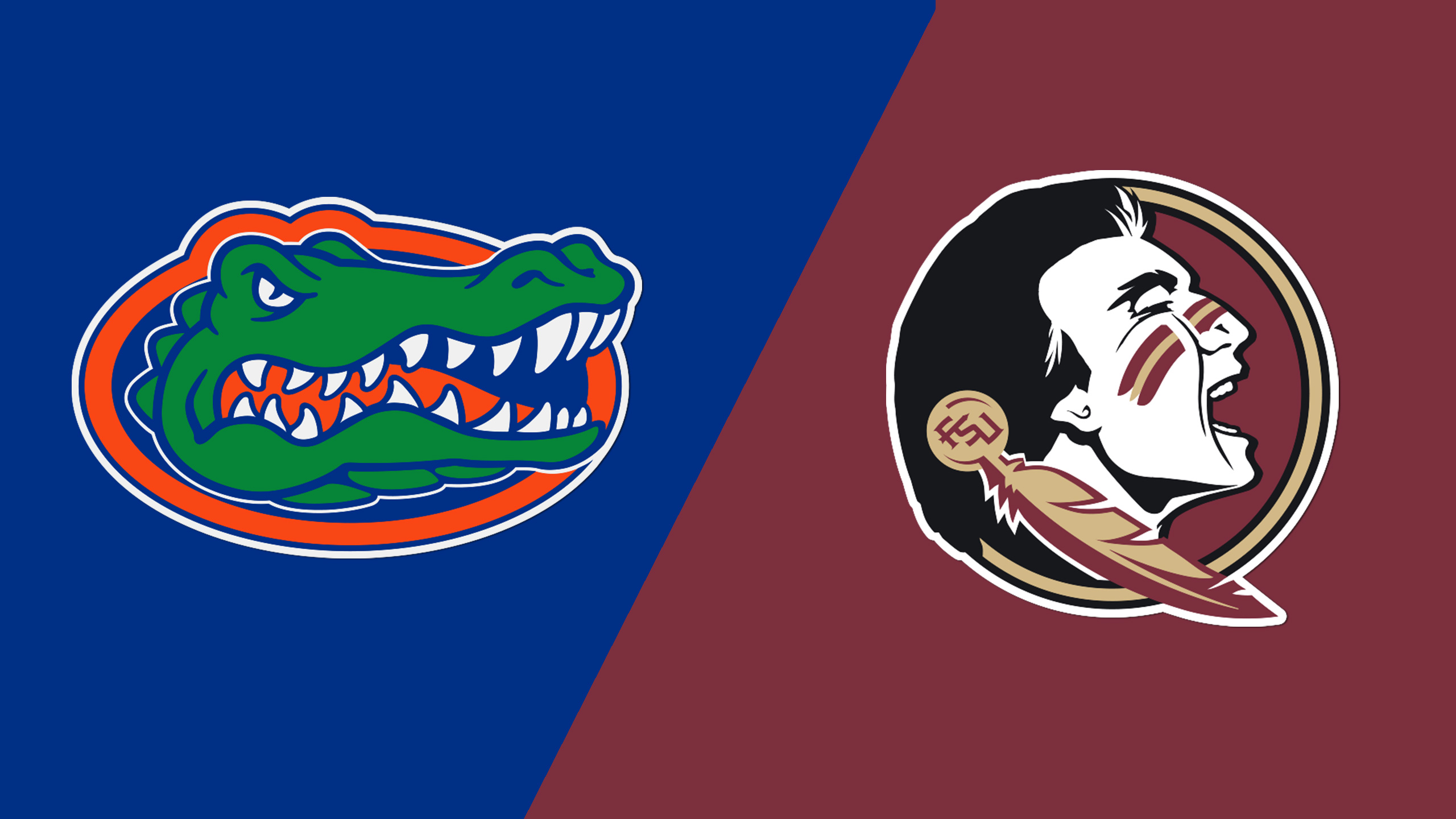 #11 Florida vs. Florida State (W Volleyball)