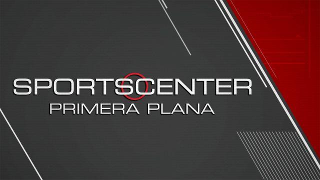 SC Primera Plana: Hector Herrera