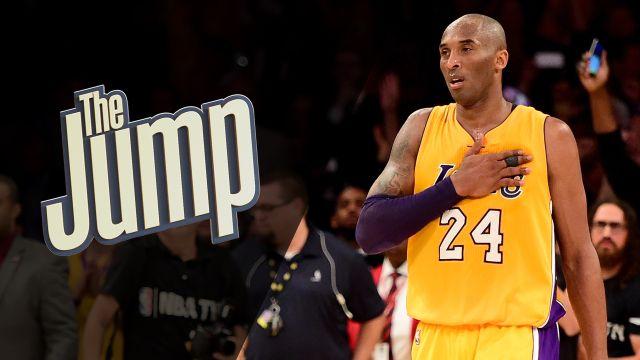 Wed, 1/29 - NBA: The Jump