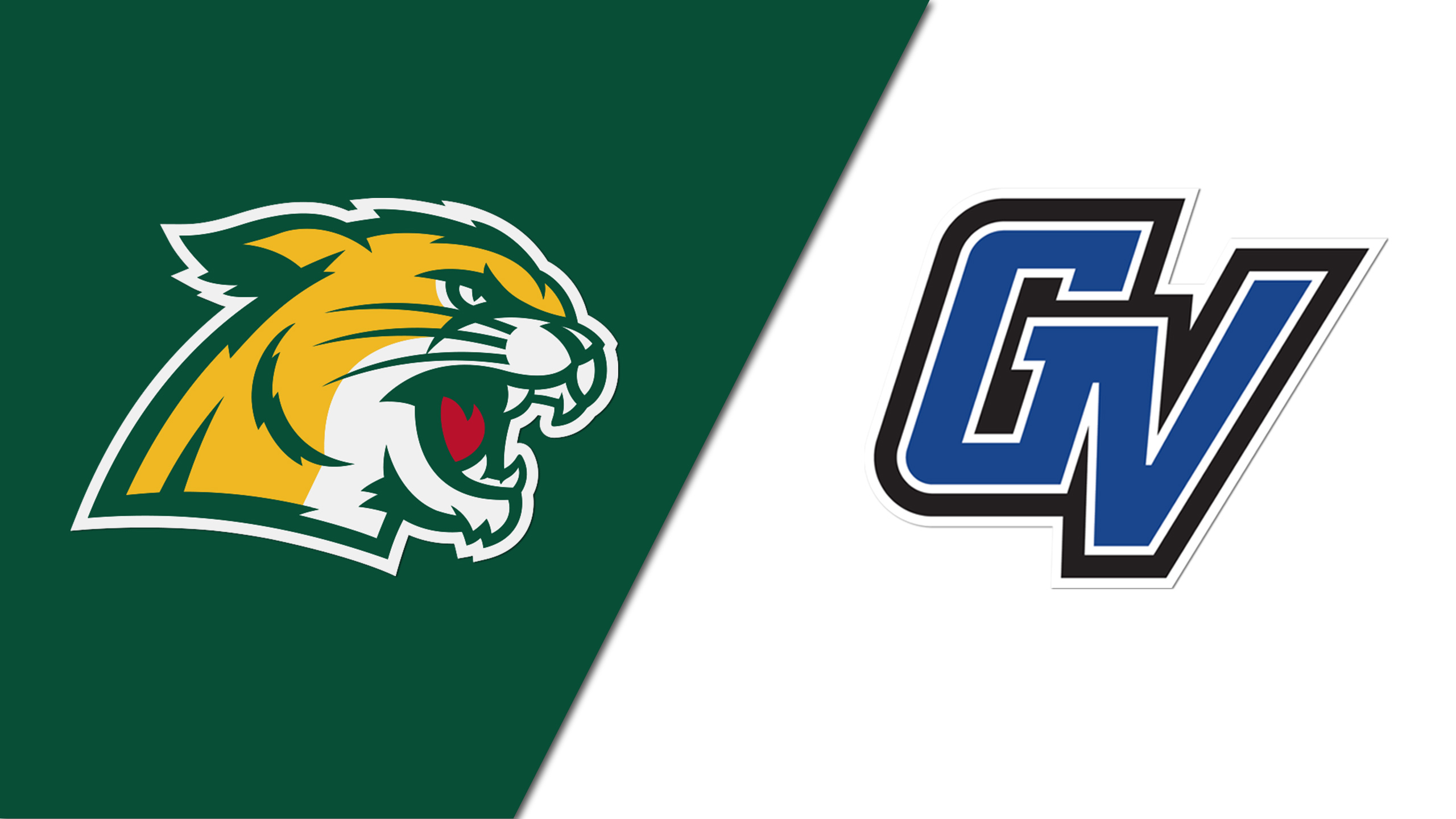 Northern Michigan vs. Grand Valley State (Semifinal #1) (GLIAC Women's Basketball Tournament)