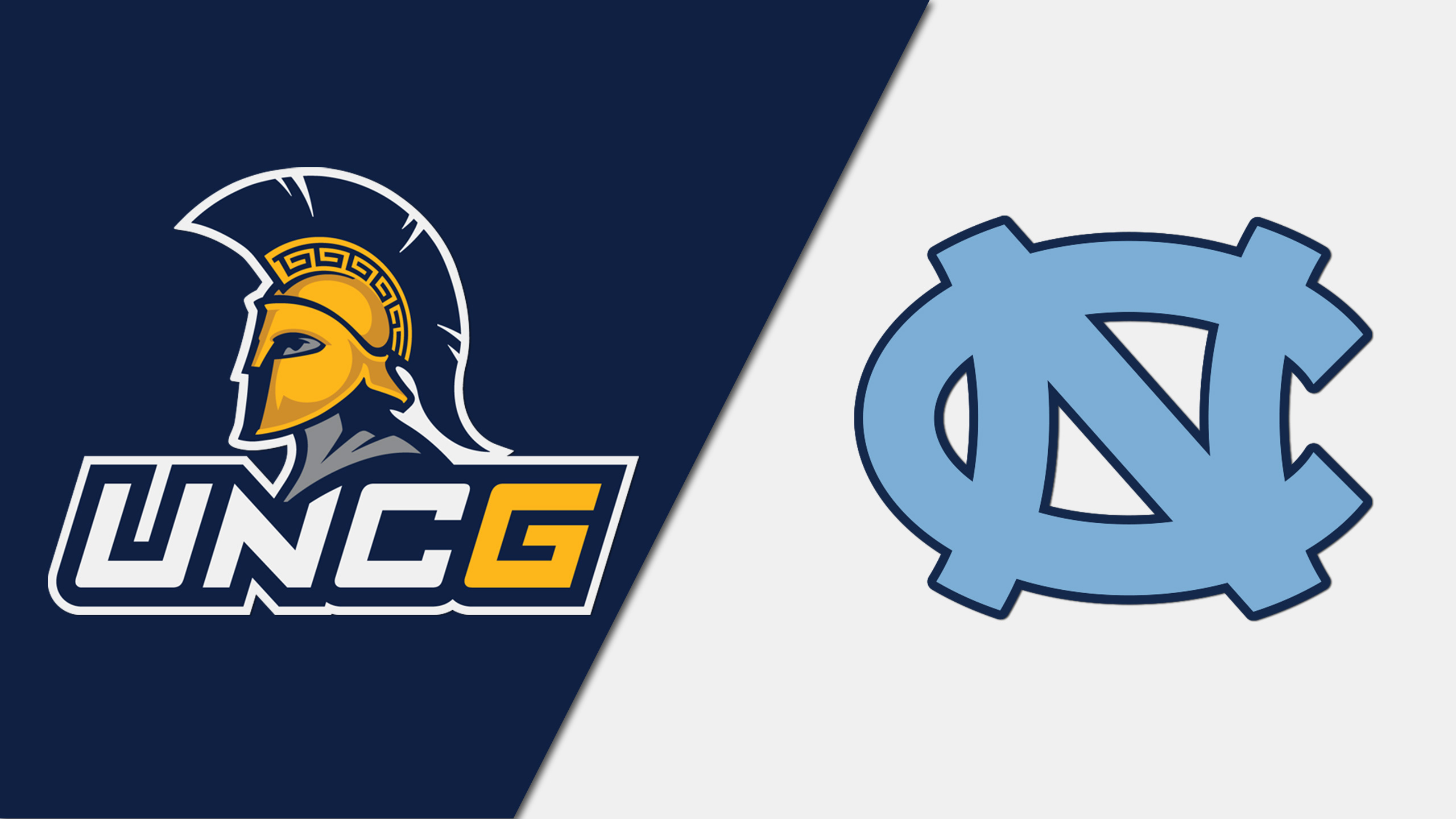 UNC Greensboro vs. North Carolina (W Basketball)