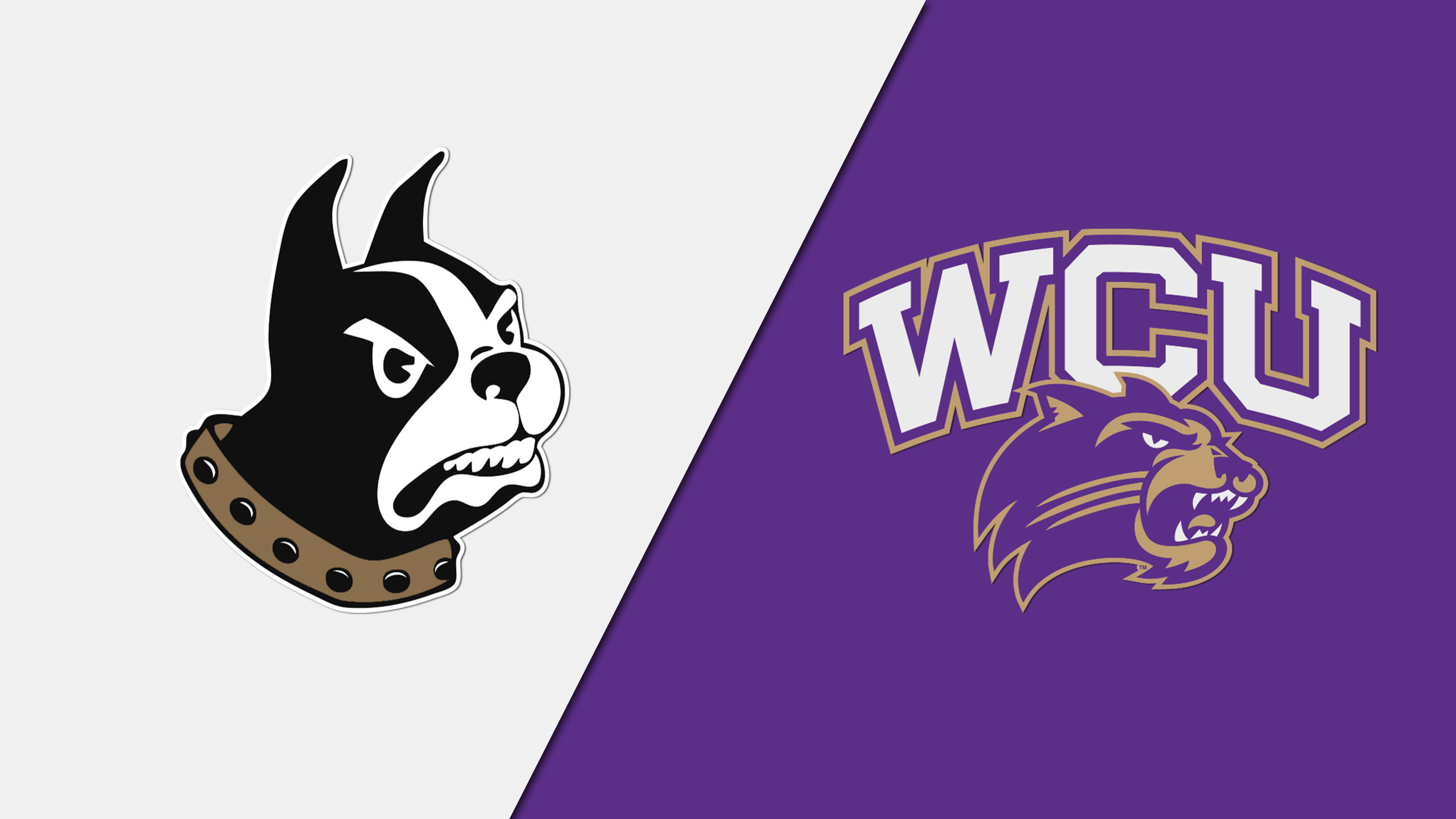 Wofford vs. Western Carolina (Football)